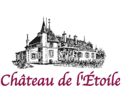 chateau-etoile.png
