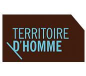 territoire-dhomme.png