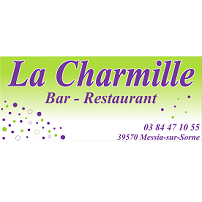 logo-charmille-1.png